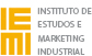 Instituto de Estudos e Marketing Industrial