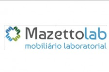 mazetto-lab-_291_1462.jpg
