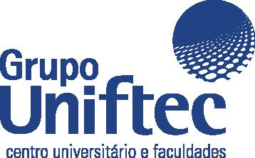 Unifetc