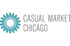 Casual Market Chicago