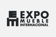 Expo Mueble