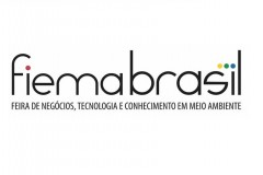 FIEMA Brasil