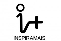 INSPIRAMAIS