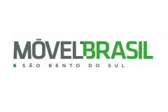 Móvel Brasil