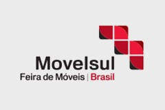 MOVELSUL