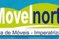 MOVELNORTE