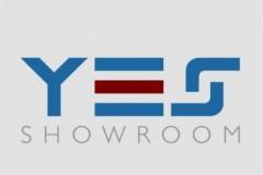 YES Showroom